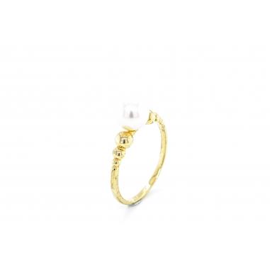 Δαχτυλίδι 41566-0