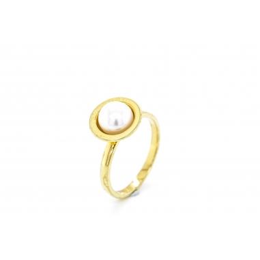 Δαχτυλίδι 41568-0