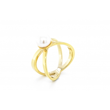 Δαχτυλίδι 41600-0