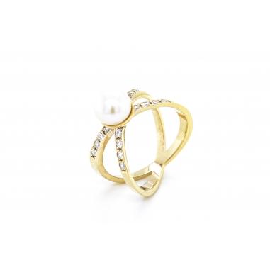 Δαχτυλίδι 41601-00