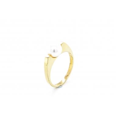 Δαχτυλίδι 41558-0
