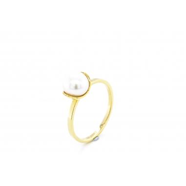 Δαχτυλίδι 41624-0