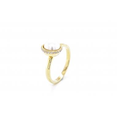 Δαχτυλίδι 41550-00