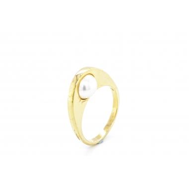 Δαχτυλίδι 41552-0